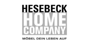 Hesebeck_Home_Company