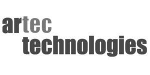 Artec_Technologies