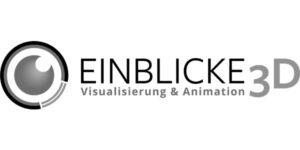 Einblicke_3D