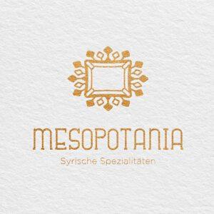 Logo_Design_03